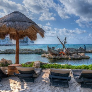 costa-maya-3322656_1280